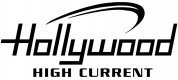 Hollywood High Current