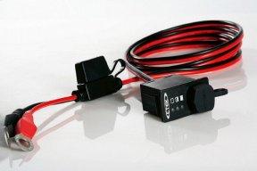 CTEK Indicator Panel - wskaźnik napięcia