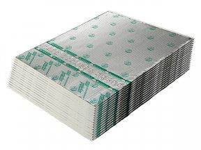 Vibrofiltr 3.0 Pack - mata wygłuszająca, 15szt./2,63m2