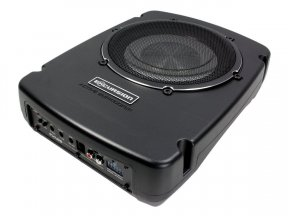 Excursion PXA-B8 - subwoofer aktywny