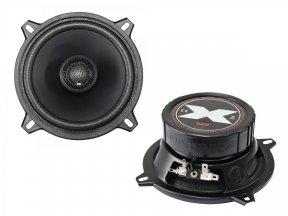 Excursion SX-522 - 2-drożne głośniki współosiowe