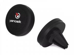 Yanosik Holder - samochodowy uchwyt magnetyczny