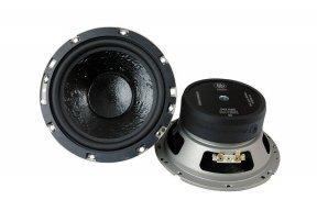 DLS R6A /WO - głośniki średnio-niskotonowe