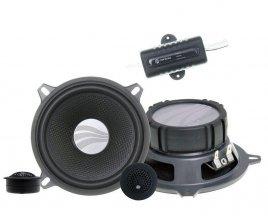 Rainbow EL-C5.2 - głośniki samochodowe