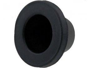 BDE-29 - przepust kabla 18-25/38 mm