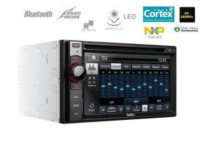 GMS 6401 Smart 2 - stacja multimedialna