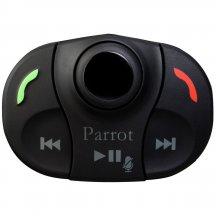 Parrot MKi-9000 - zestaw głośnomówiący