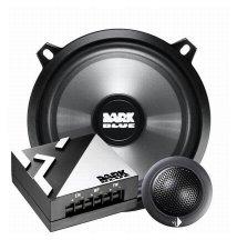 Helix DB 52.1 - głośniki samochodowe