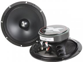 Excursion MXT-8M - głośniki średnio-niskotonowe SPL
