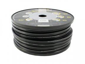 Hollywood CCA SC-10 - kabel głośnikowy 2x5,5 mm2