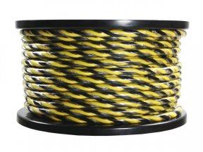 Hollywood PRO SX-14 - kabel głośnikowy 2x2,0 mm2
