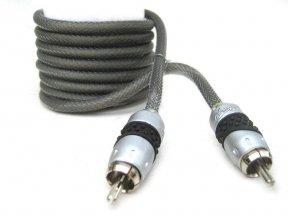 Stinger SHI-8317 - kabel sygnałowy video