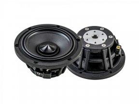 AudioCircle PRO-M3P - głośniki średniotonowe 90 mm