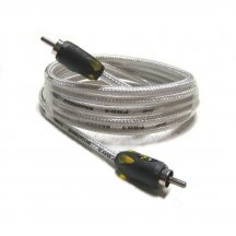 Stinger SPI-8312 - kabel sygnałowy video