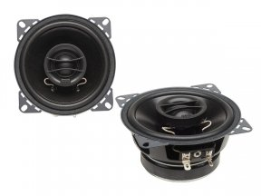 PowerBass S-4002 - głośniki samochodowe