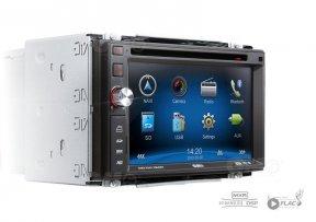 GMS 6301 Smart - stacja multimedialna