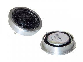 Proa Simplex 25 - głośniki wysokotonowe