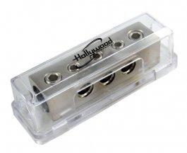 Hollywood HPD-04 - rozdzielacz kabli