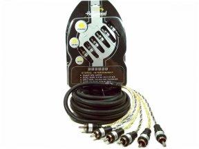 Hollywood PRO-625 - kabel sygnałowy audio