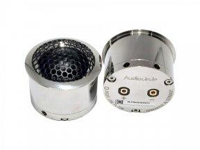 AudioCircle PRO-T28 - głośniki wysokotonowe 28 mm