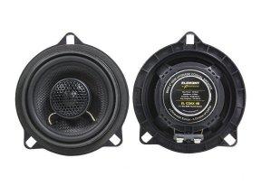 u-Dimension EL Coax 4B - głośniki do BMW