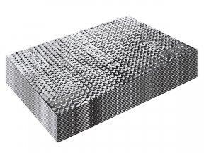 CTK Acoustics 1.6 Box - mata tłumiąca 17szt./3,15 m2
