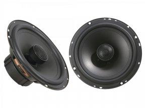 AudioCircle SL-X6 - 2-drożne głośniki współosiowe
