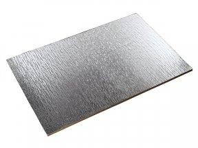 CTK TempoFix F8 - pianka wyciszająca z metalową folią