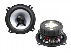 Hollywood Sound HX-5 Coax - głośniki współosiowe