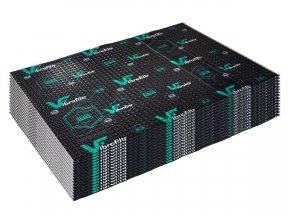 Vibrofiltr Pro 3.0 Box - mata tłumiąca, 15szt./2,63m2