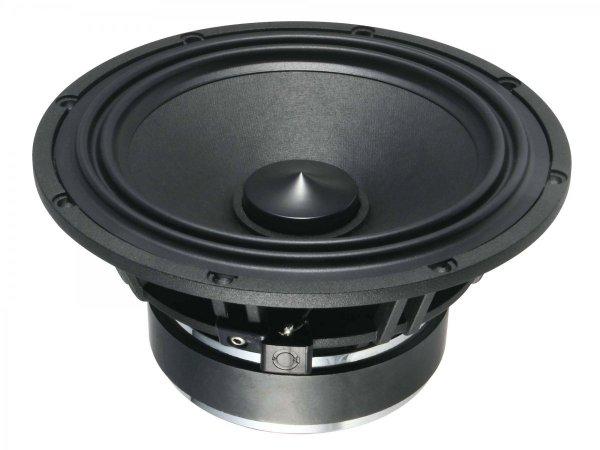 AudioCircle PRO-W6P - głośniki średnio-niskotonowe