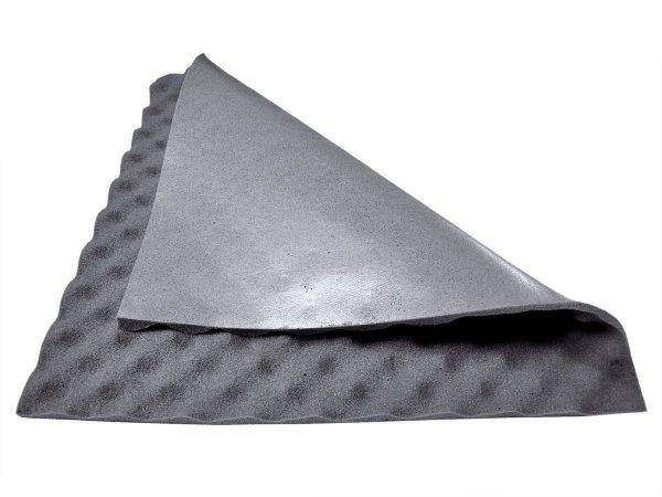 Vibrofiltr Autoshim Wave 15v1 - pianka wyciszająca