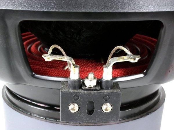 Excursion SXR.v2-10D2 - subwoofer samochodowy