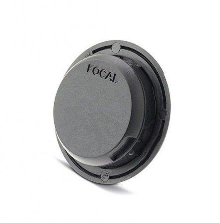 Focal ES-165K - zestaw głośników samochodowych
