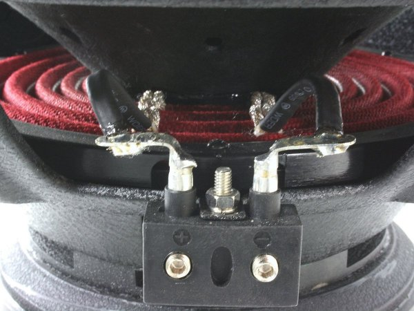 Excursion SXE.v2-12D2 - subwoofer samochodowy