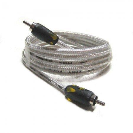 Stinger SPI-833 - kabel sygnałowy video