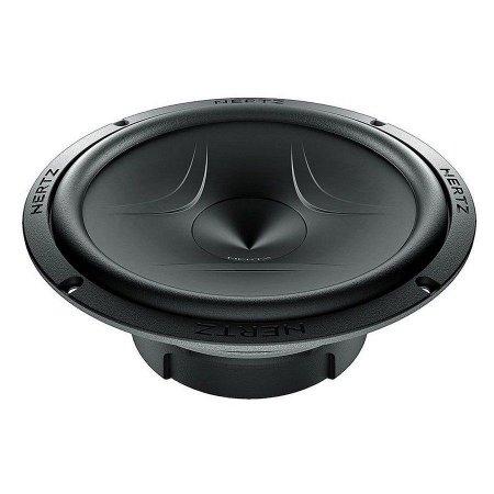 Hertz ESK-165.5 - głośniki samochodowe