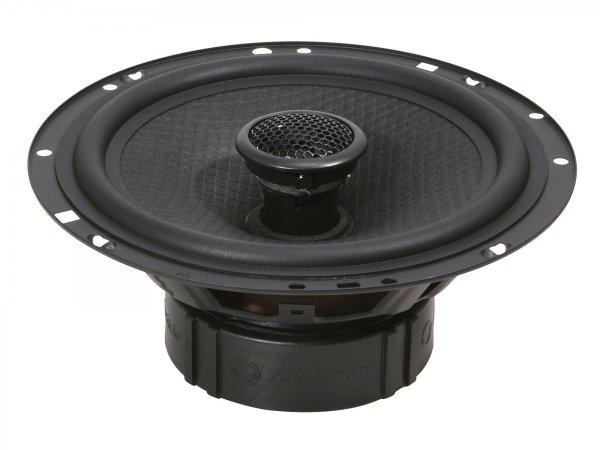 AudioCircle FL-X6 - 2-drożne głośniki współosiowe