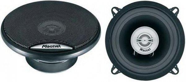 Magnat Edition 132 - głośniki samochodowe