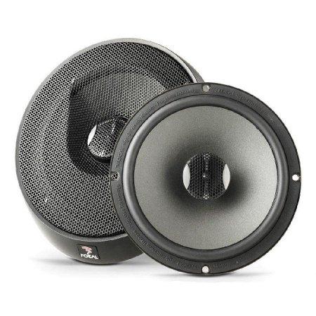 Focal IC 165 - głośniki samochodowe