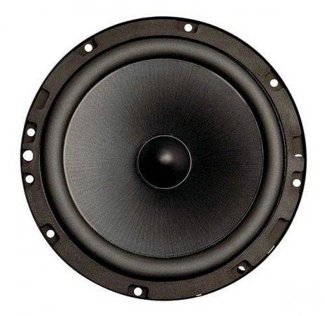 Swans T1600 - głośniki samochodowe