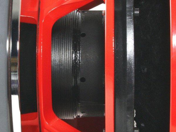 Excursion RXD-12D4 - subwoofer do zastosowań SPL