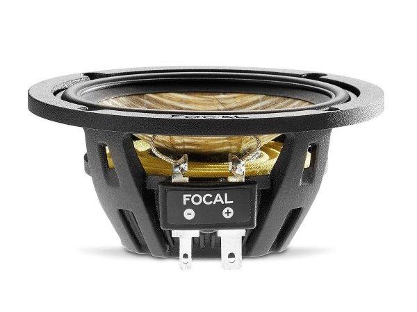 Focal PS-165F3E - zestaw głośników samochodowych