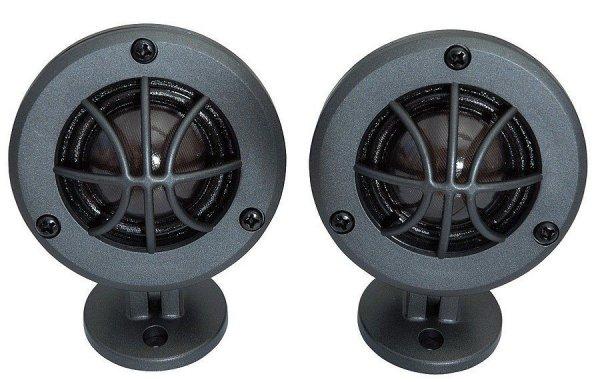DLS UR1 - głośniki wysokotonowe
