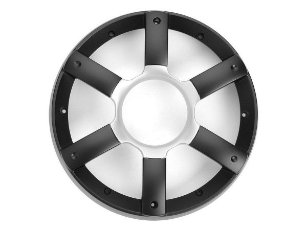 Polk Audio MM-15G - maskownica subwoofera