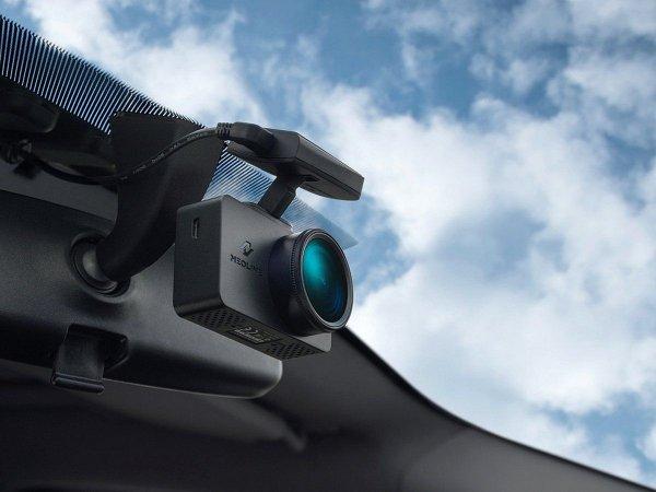 Neoline G-Tech X77 - rejestrator i asystent kierowcy Ai