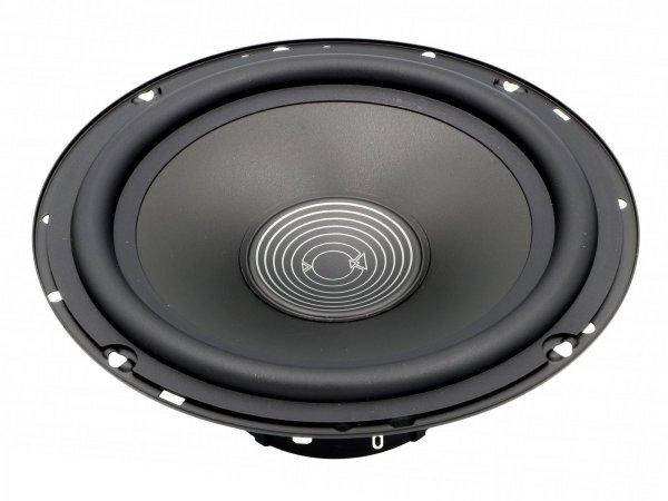 AudioCircle SL-C6.2 - 2-drożny zestaw głośników