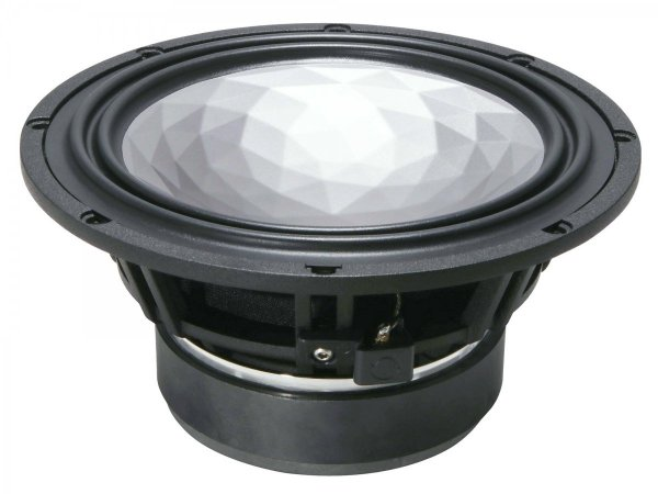 AudioCircle PRO-W6C - głośniki średnio-niskotonowe