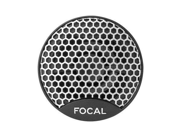 Focal TWU 1.5 - samochodowe głośniki wysokotonowe
