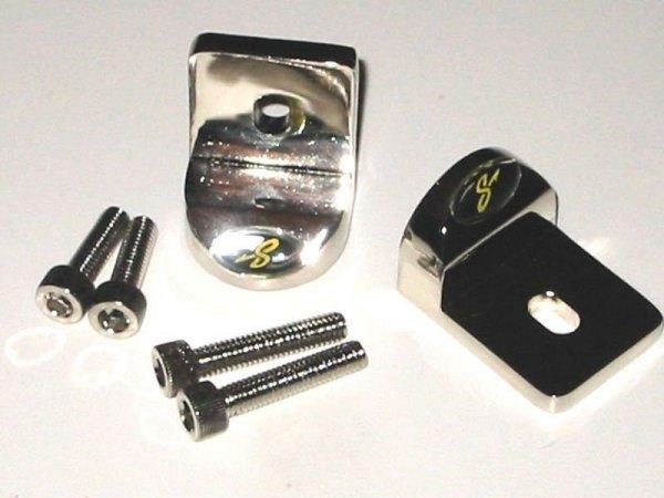 Stinger SGMSMPT - terminale akumulatora